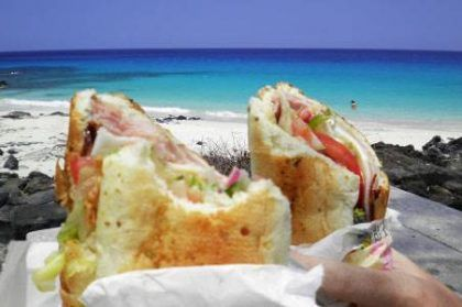 sanduiche-havaiano
