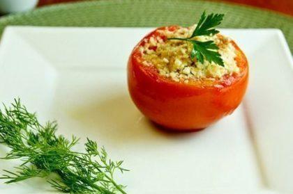 tomate-recheado-atum