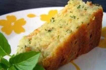 torta-salgada-de-milho