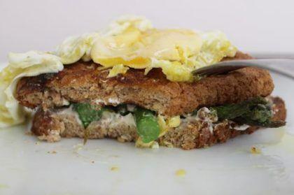sanduiche-aspargos