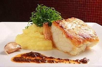 bacalhau-ao-vinho