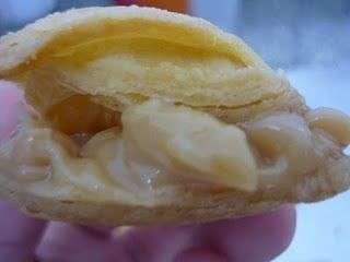 doce-mussarela-folhado