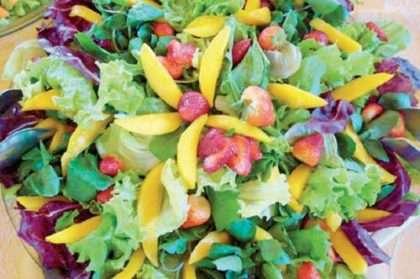 salada-frutas-e-verduras