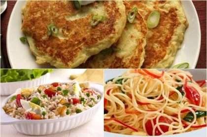 receitas-simples-almoco