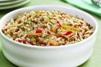arroz-nutritivo
