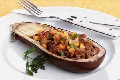 beringela-carne-moida