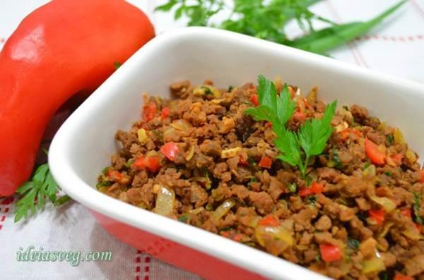 carne-moida-soja