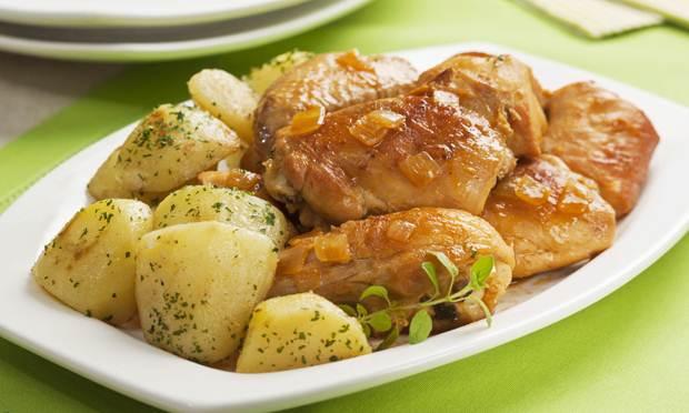 frango-com-batatas
