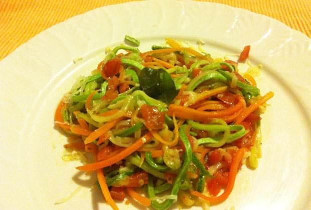 macarrao-legumes