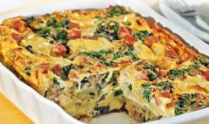 omelete-de-legumes