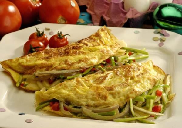 omelete-verduras