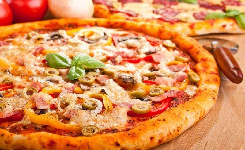 pizza-saudavel