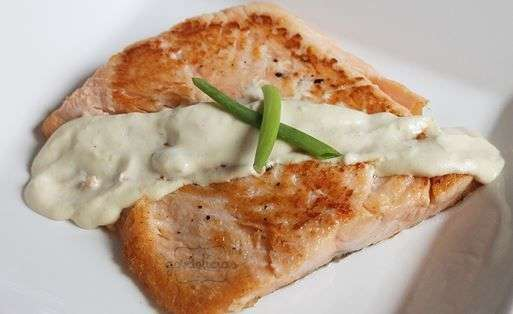 salmao-molho-branco