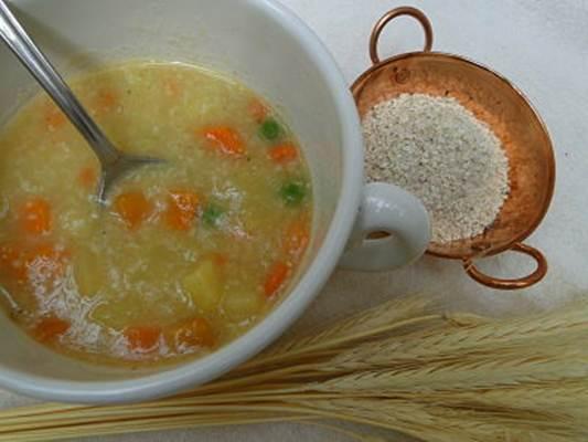 sopa-aveia