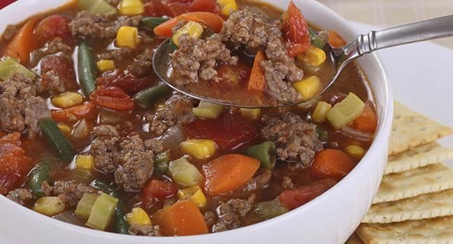 sopa-carne