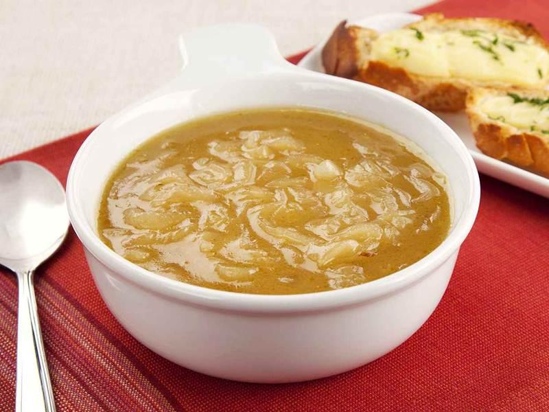 sopa-cebola