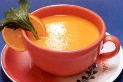 sopa-cenoura-laranja