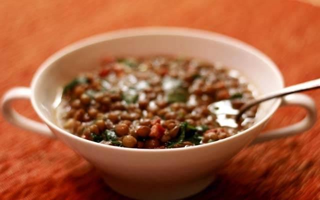 sopa-lentilha-carne