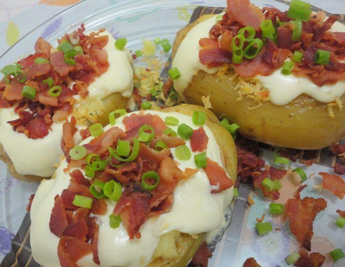 batatas-recheadas