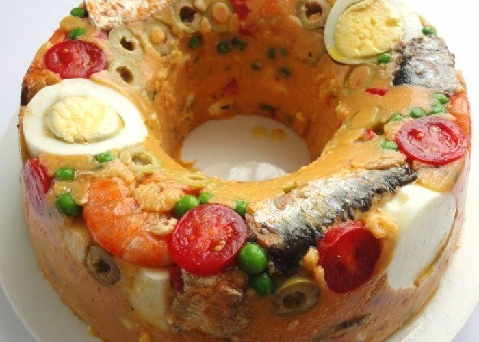 cuzcuz-sardinha-5