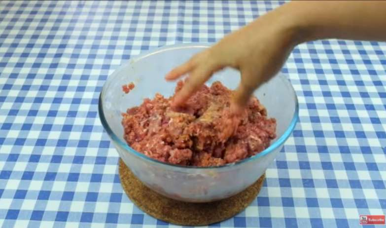 receita-de-almondega-de-carne-moida