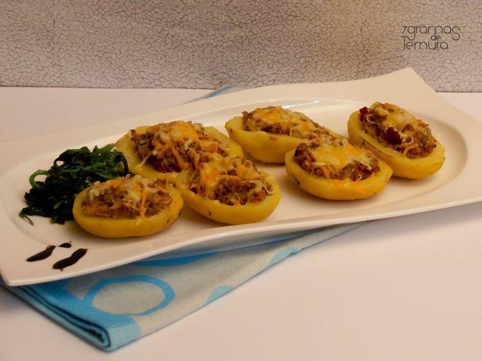 batata-portuguesa