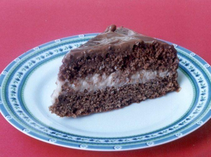 bolo-chocolate-coco