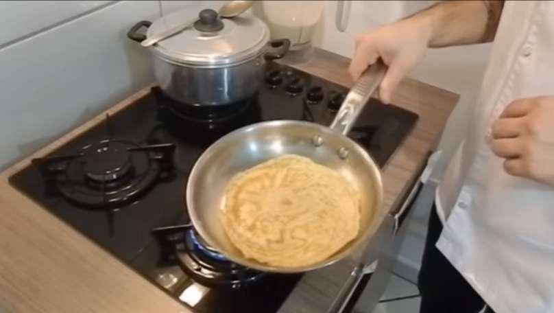 receita-de-panqueca-de-frango