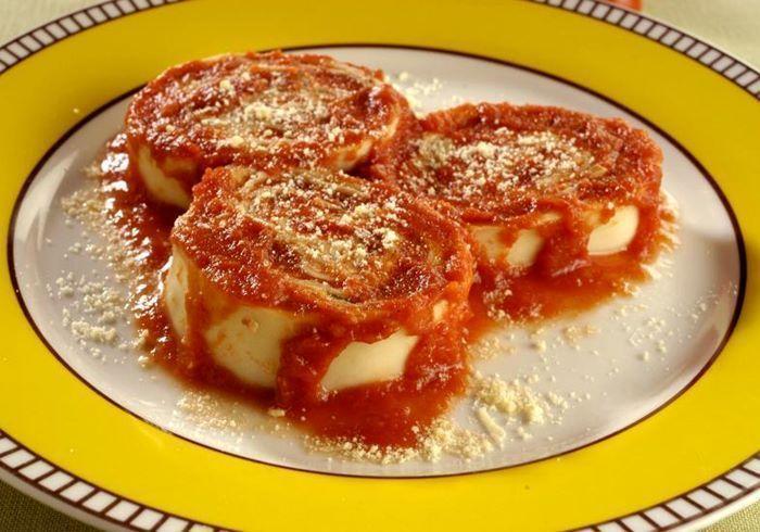 rondelli-queijo-presunto