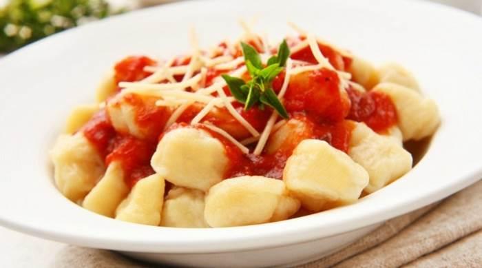 nhoque-de-batatas
