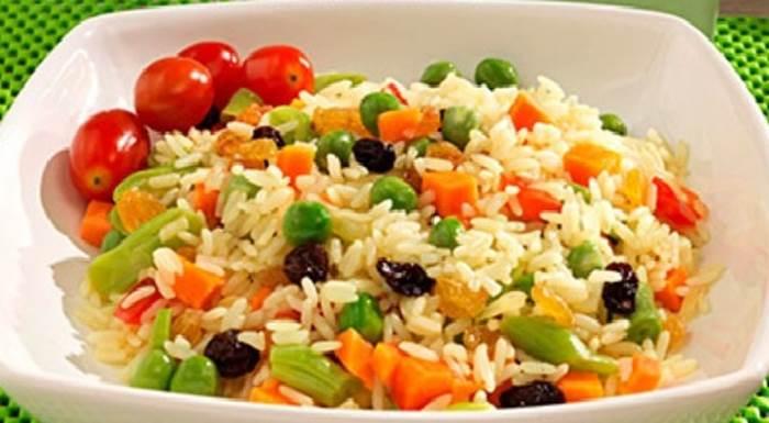 arroz-especial