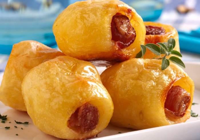 batata-com-bacon