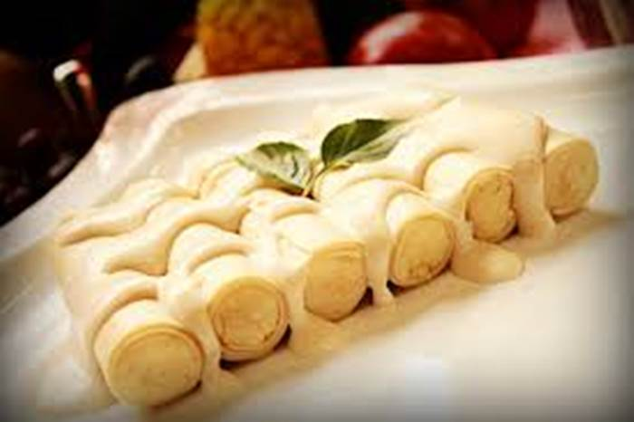canelone-de-queijo