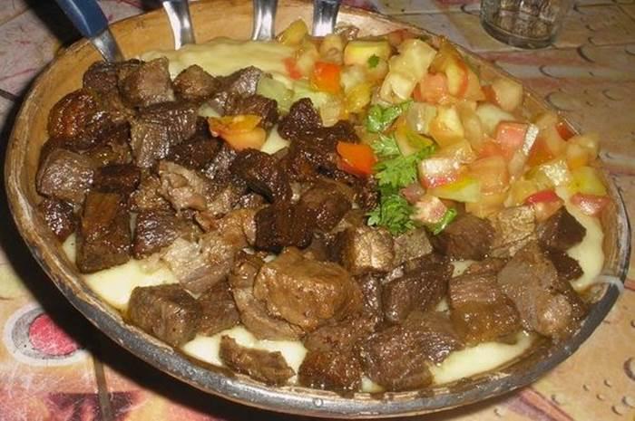 carne-do-sol-com-aimpim