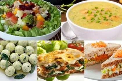 comidas-low-carb