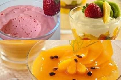 doce-com-frutas