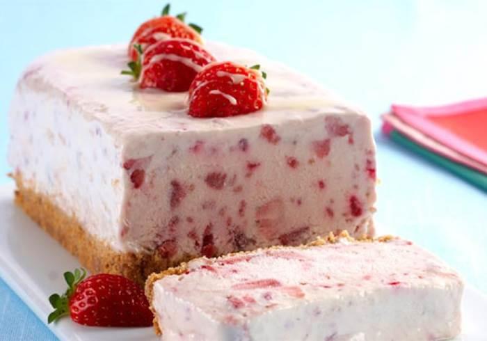 gelado-de-frutas