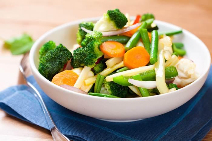 legumes-saute