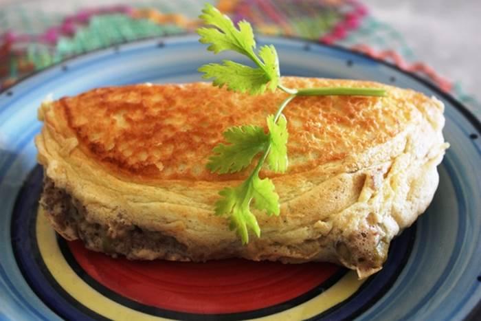 omelete-com-carne-do-sol