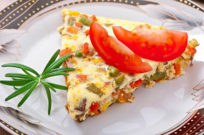 omelete-saudavel