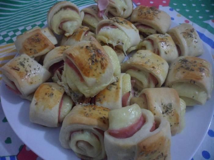 paezinhos-de-queijo-presunto