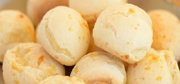 pao-de-queijo-recheado