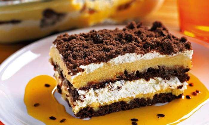 pave-de-maracuja-com-chocolate