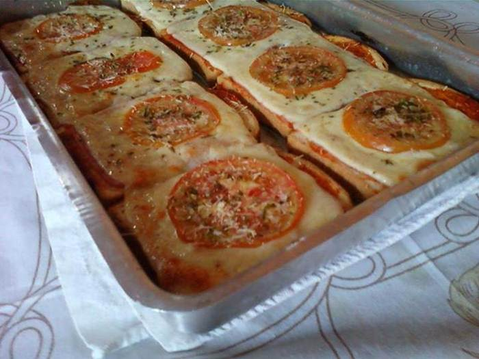 pizza-pao-de-forma