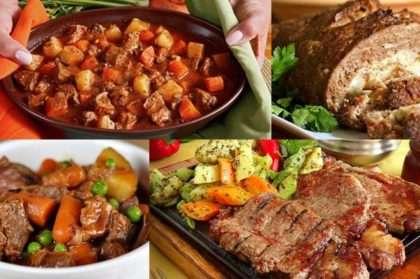 receitas-carnes