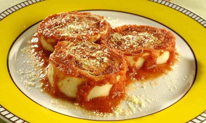 rondelli-de-presunto-e-queijo