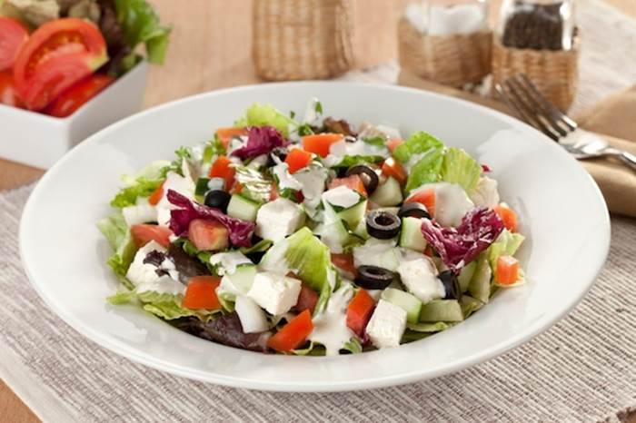 salada-mediterranea