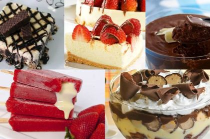 sobremesas-geladas