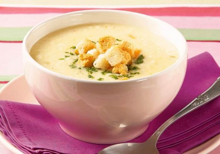 sopa-de-queijo