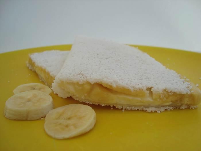 tapioca-de-banana-queijo-minas